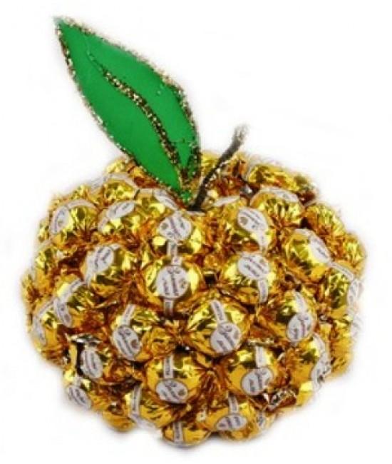 Молодильное яблочко