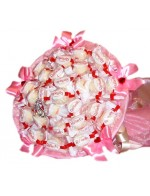 Розовый лепесток