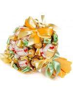 Букет из конфет Арриба