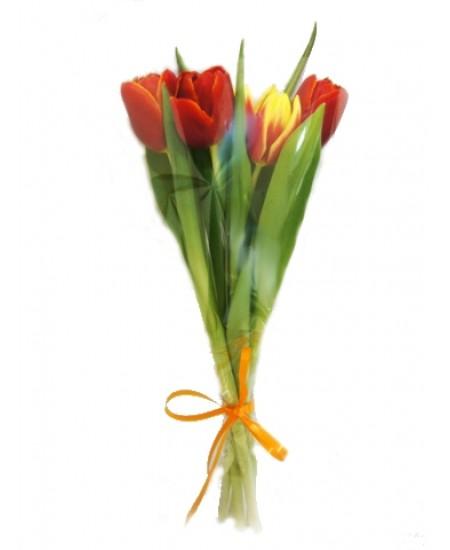 Букет из цветов Настроение