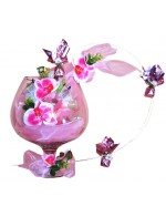 Розовые миражи