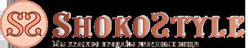 Букеты из конфет - интернет магазин | ShokoStyle.com